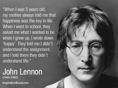 Happy-Quotes-John-Lennon